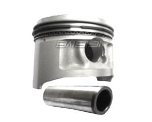 Hot Selling Motorcycle ENGINE Parts NY Piston Applying for YAMAHA Series