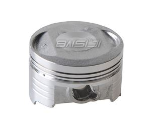 Hot Selling Motorcycle ENGINE Parts NY Piston Applying for BAIAJ Series