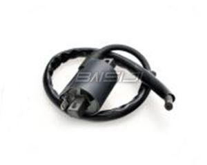 Motorcycle Ignition Coil for CG125 or CB125 Scooter Moped