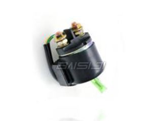 Flasher for 12V125 with High Quality Motorcycle Parts