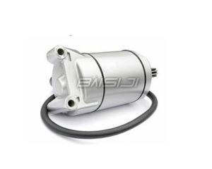 High Quality Motorcycle ENGINE Starter Motor for HONDA CG 150