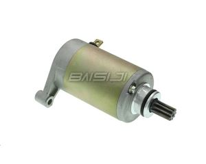 Hot Selling Motorbike ENGINE Parts Starter Motor for SUZUKI GN250