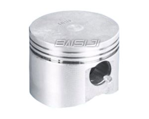 Hot Selling Motorcycle ENGINE Parts NY Piston Applying for Tricycle Piston Series