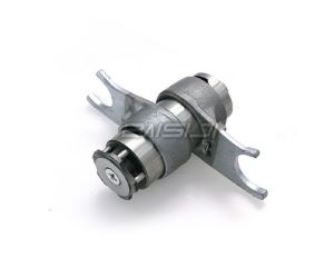 China Factory Made Motorcycle ENGINE Parts Variable-speed Drum for YAMAHA F39