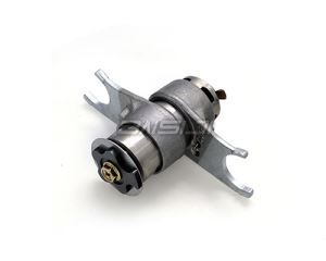 Competitive Price Motorcycle ENGINE Parts Variable Speed Drum for HONDA C100