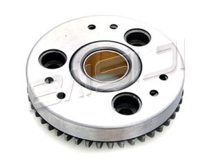 Original Factory Quality,Good Price Starting Clutch Complete for YAMAHA125