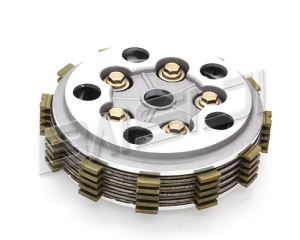 Hot Sale Motorcycle Parts Motorcycle ENGINE Clutch for SUZUKI 100CC