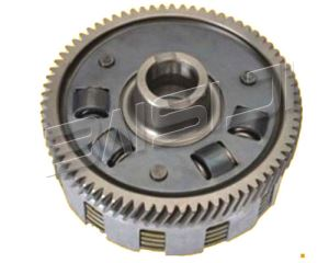 China Made Hot Selling Motorcycle ENGINE Clutch for BAJAJ GT125
