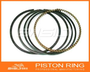 Selling Top Quality Motorcycle ENGINE Spare Parts DY Piston Ring Applying for SUZUKI