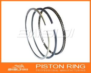 Selling Top Quality Motorcycle ENGINE Spare Parts DY Piston Ring Applying for YAMAHA